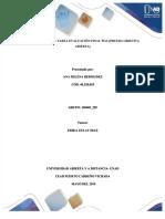 Edoc.pub Unidad 1 y 2 Posttarea Anamilena b