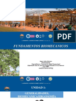 FUNDAMENTOS BIOMECANICOS