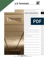221125893-SCD.pdf