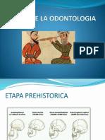 HISTORIA DE LA ODONTOLOGIA.pptx