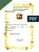 153497147-OBTENCION-DE-LA-HARINA-DE-CANIHUA.docx