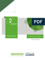 Carpeta CARTILLA Unidad2_SemiInI.pdf