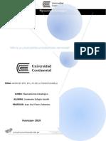 Producto Académico N2 (1).docx