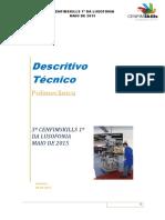 Descritivo Técnico Polimecânica_vf