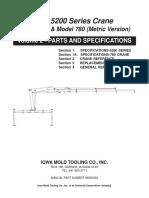 5200-780_20140813_PartsSpecs(1)