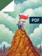 Pyrenees.pdf