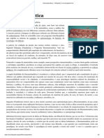 Etnomatemática – Wikipédia, A Enciclopédia Livre