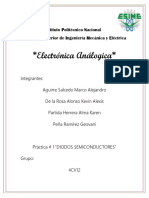 DIODOS-SEMICONDUCTORES