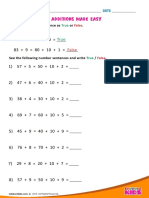 19_Addition-made-easy.pdf