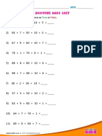21_Addition-made-easy.pdf