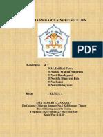 persamaan_garis_singgung_elips.docx