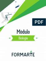 Biologia2017