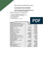 Practica 02 de Fiscalizacion Tributaria 2019-II
