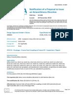 EASA_PAD_19-209_1