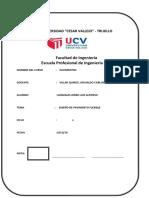 PAVIMENTO FLEXIBLE - GONZALES ORIBE LUIS.docx