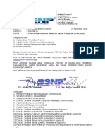 (0111) Pengantar POS UN dan Kisi2 UN Tahun Pelajaran 2019_2020 - Dinas Provinsi.pdf