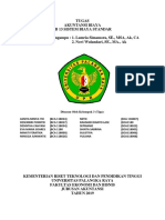 Bab 13 Sistem Biaya Standar