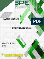 Alvaro-Velasco Caso Restrepo
