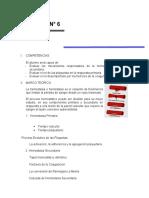 PROTOCOLO FISIO.doc