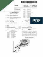 Patente Sistema de Envase Rotativo 3