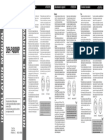 DEHP 4800MP Installation Manual