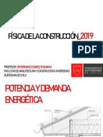 2019 09 23 DEMANDA Y POTENCIA ENERGÉTICA.pdf