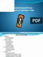 Time Extension Manual Final Copy.pptx revised 4132015.pptx