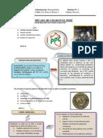 Resolucion de Las Domiciliarias Historia 7