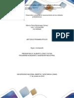 paso 1 reconocimiento metodos probabilisticos.pdf