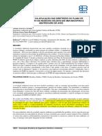 I-097_-ANALISE_DA_APLICACAO_DAS_DIRETRIZ.pdf