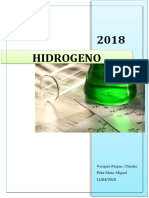 Informe 3 - Quimica Inorganica (1)