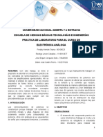 Informe Pratica electronica analoga FINAL.docx