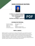 0_HOJA DE VIDA ACTUALIZADA NOVIEMBRE 2019.docx