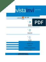 Inv 2 Plastico