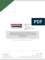 Artículo Redalyc 179922664019-Convertido