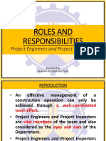 Roles and Responsibilities of p. e. and p. i. [Revised]_04!14!2015