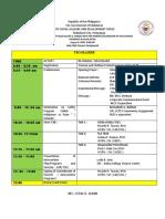 CAR- Programme Final.pdf