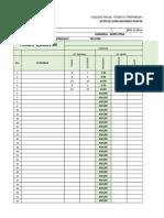 Acta de Calificaciones 2019 -2(1)