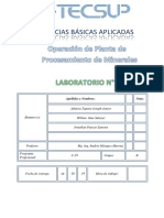 LABORSTORIO 5 CBA.pdf