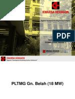 Pertanyaan Gunung Belah.pptx