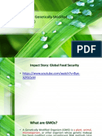 Food%20Security%20and%20GMOs.pptx