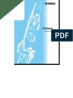Clarinet0Portuguese