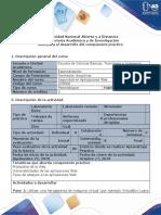 Guía para el desarrollo del componente práctico - Tarea 2 - Actividad Práctica 1 (1).pdf