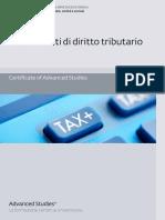 DEASS_CCT_Fondamenti di diritto tributario.pdf