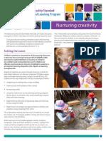 CHCECE018-NQS_PLP_E-Newsletter_No44.pdf