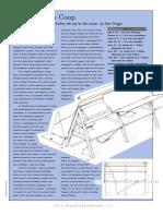 coop_plans.pdf