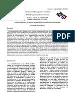 Sección 2. Grupo 3. Informe Conductimetría