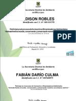 PROCESOS EJERCITO 2019.docx