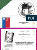 PPT BCEP 2018.pptx