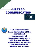 hazard_communication.ppt